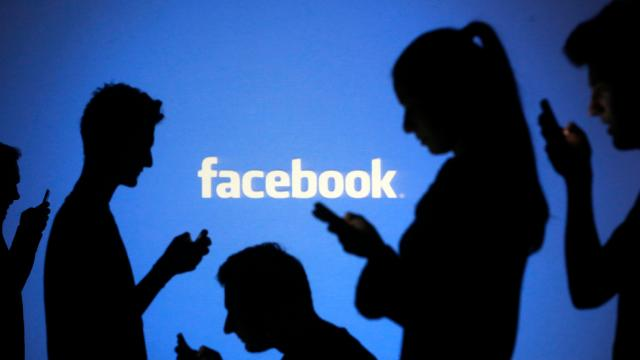 facebook-Bild